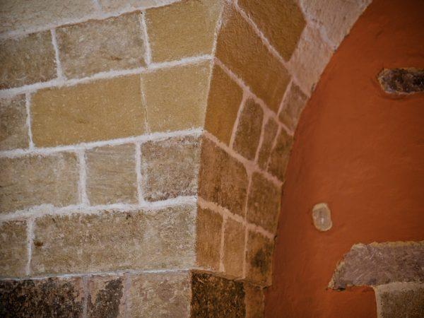 Suite Giampaolo a tenuta monacelli - Immagine 2