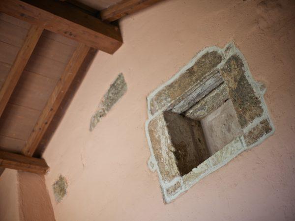 Suite Giampaolo a tenuta monacelli - Immagine 4