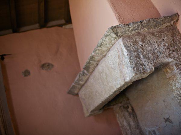 Suite Giampaolo a tenuta monacelli - Immagine 5
