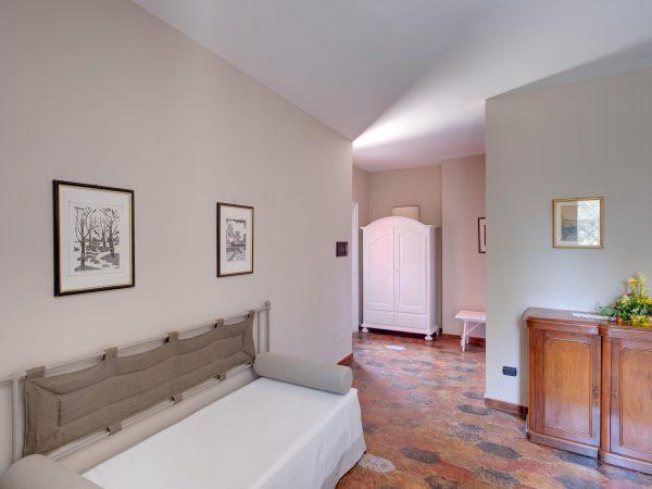 Superior Rooms a tenuta monacelli - Immagine 2