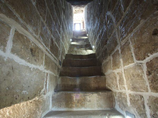 Suite Torre a tenuta monacelli - Immagine 6