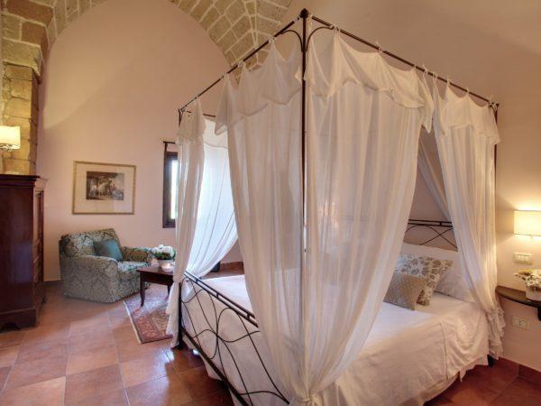 Green Suite a tenuta monacelli - Immagine 4