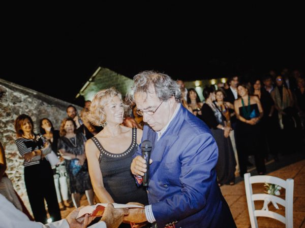 Tenuta Monacelli colored in silver! a tenuta monacelli - Immagine 1