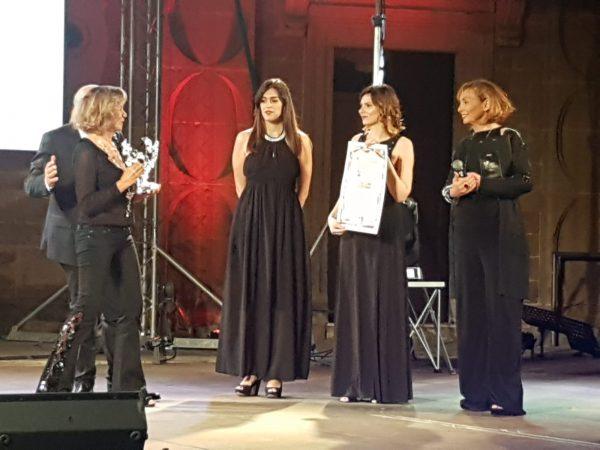 Premio Vigna d'Argento per Tenuta Monacelli di Annalisa Fedele a tenuta monacelli - Immagine 12