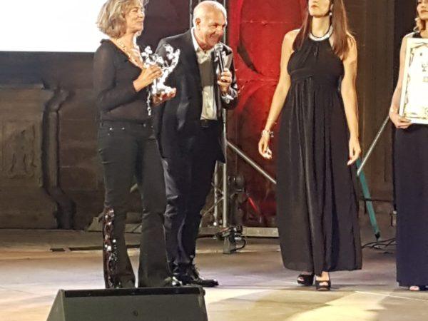 Premio Vigna d'Argento per Tenuta Monacelli di Annalisa Fedele a tenuta monacelli - Immagine 7
