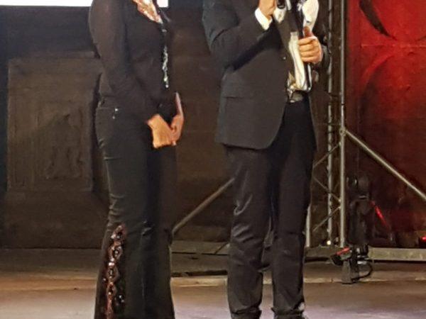 Premio Vigna d'Argento per Tenuta Monacelli di Annalisa Fedele a tenuta monacelli - Immagine 8