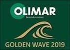 olimar award